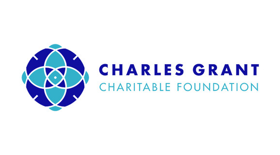 Charles Grant Charitable Foundation