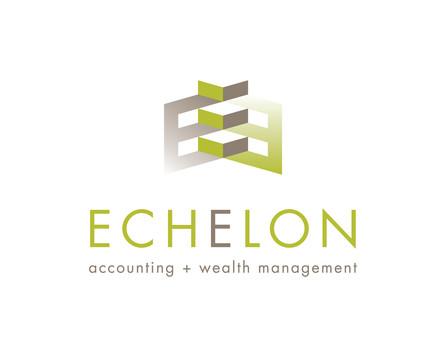 Echelon Accounting + Wealth Management