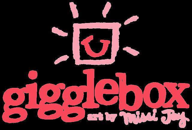 `Gigglebox_ArtByMissiJay_REDPK.png