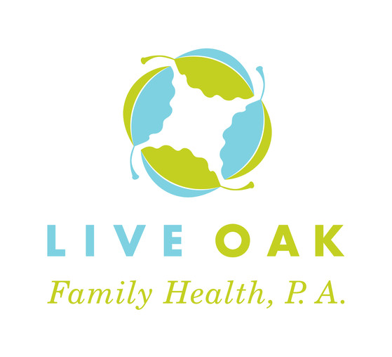 Live Oak Family Health