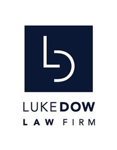 Luke Dow Law Firm