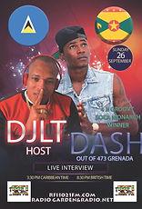Dash from Grenada.jpeg