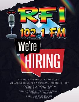 RFI We hiring.jpeg