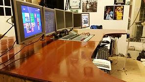 rfi new studio.jpg