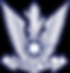 חיל האוויר לוגו.png