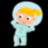 kosmonavt-033-800x800-removebg-preview.p
