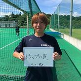 22荒木良介.JPG