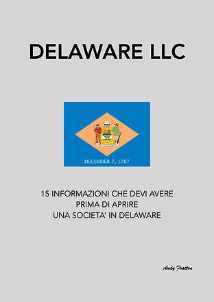 Delaware Cover.jpg