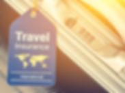 -travel-insurance.jpg