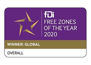 Global Free Zone of the Year 2020.jpg