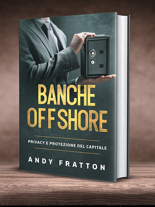 Banche Offshore