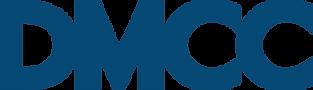 DMCC-logo.png