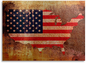 us-flag-map-graphic-art-on-metal.jpg