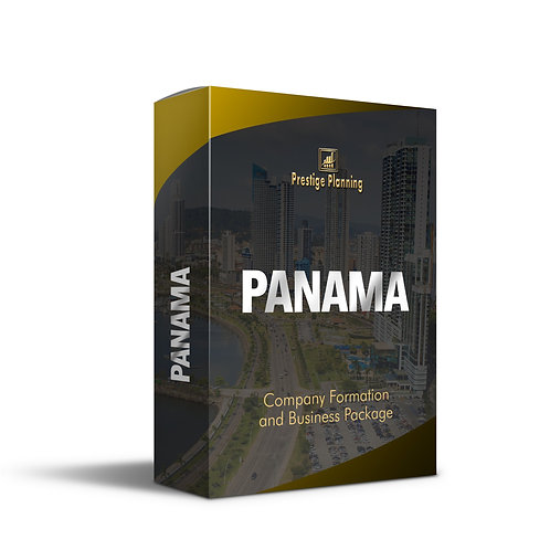 Panama SA Full Nominee