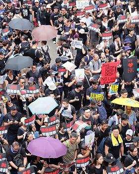VOA Hong Kong Protest.jpg