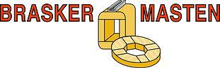 Brasker logo+naam BCard.jpg