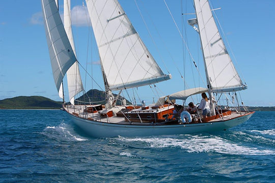 Ventis_SYNyala_Sailing1.jpg