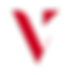 Ventis logo_V.png