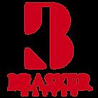 Brasker logo_B_brasker_masten.png