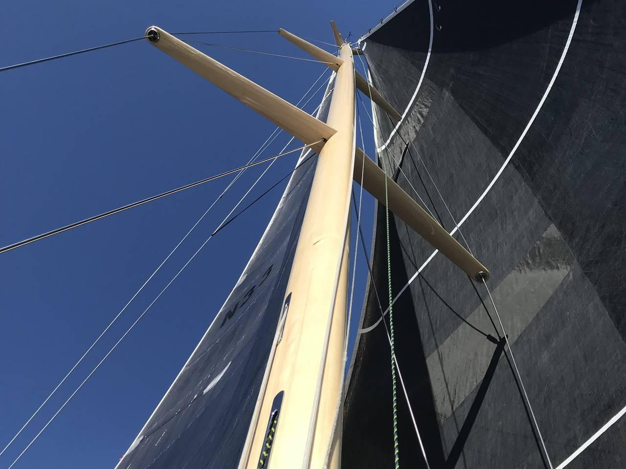 Sira sailing 4.jpg