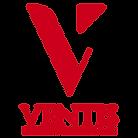 Ventis logo_V_ventis_scheepstimmerwerk.p