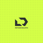 Lowdown-Logo-dots.png