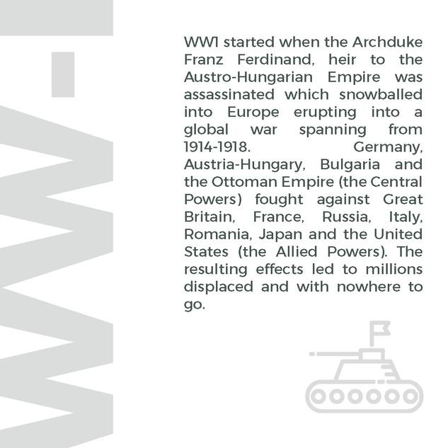 WW1_02.jpg