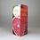 Thumbnail: Grape Essence - 30ML