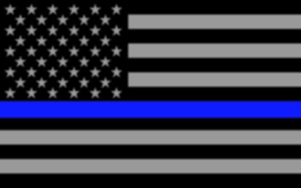 bluelineflag.jpg
