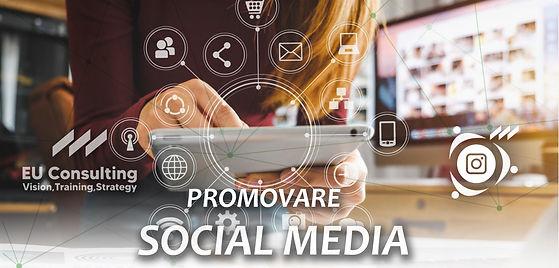 INTERBRANDING promovare social media (1)