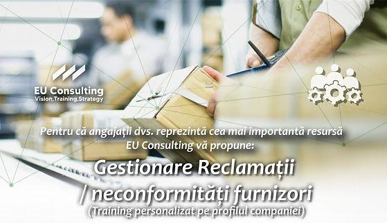 TRAINING reclamatii furnizori (1).jpg