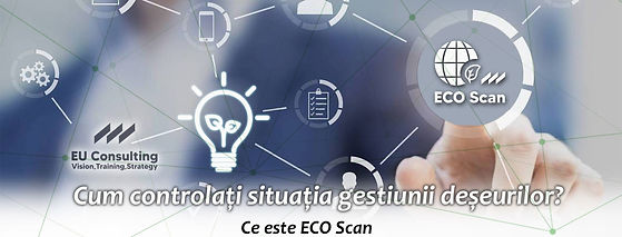 MEDIU ECO Scan 1.jpg