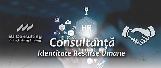 consultanta resurse umane.jpg