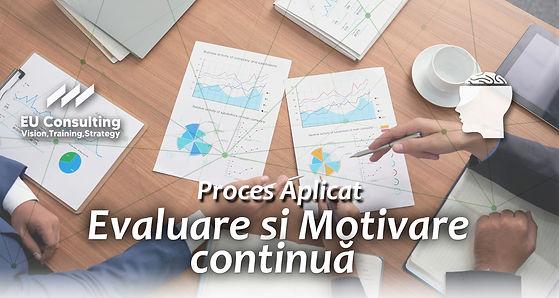 TRAINING evaluare (1).jpg