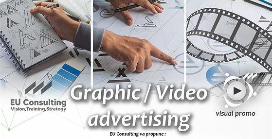 INTERBRANDING video (1).jpg