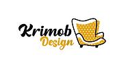 krimob.png