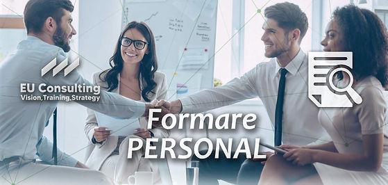 AUDIT formare personal (1).jpg