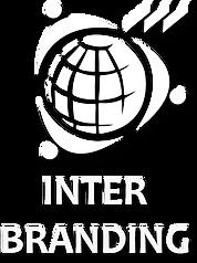 6 interbranding.png