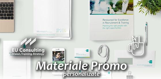 INTERBRANDING materiale promo (1).jpg
