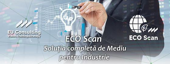 MEDIU ECO Scan 2.jpg