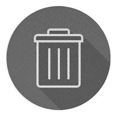Depozit de deșeuri