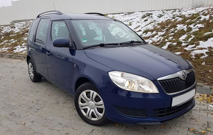 skoda_roomster_rent_a_car_01.jpg