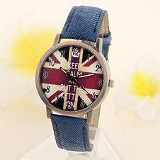 2018-Unisex-Watches-Quartz-Watch-Men-Den