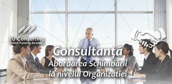consultanta abordarea schimbarii.jpg