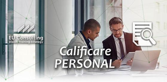 AUDIT calificare personal (1).jpg