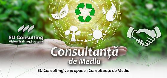 CONSULTANTA DE MEDIU.jpg