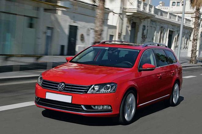 Volkswagen_Passat__de inchiriat