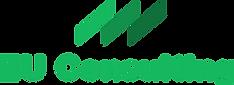 Eu consulting logo original refacut.png
