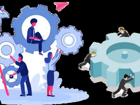 ISO Sisteme de Management Integrat