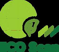 ECO scan logo propunere .png